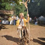 Photo from Feast of the Hunter's Moon gallery. Link to gallery